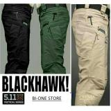 Harga Celana Blackhawk 5 11 Tactical Series Cream Blackhawk Original