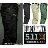Jual Celana Blackhawk 5 11 Tactical Series Hitam Online