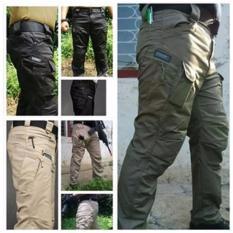 Beli Celana Blackhawk Tactical Murah Pakai Kartu Kredit