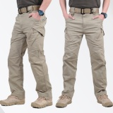 Jual Celana Blackhawk Tactical Outdoor Murah