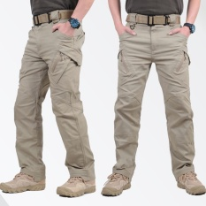 Beli Celana Blackhawk Tactical Outdoor Jawa Barat