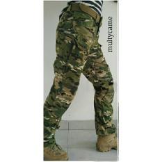 Pusat Jual Beli Celana Blackhawk Tactical Outdoor Celana Army Jawa Timur