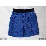 Jual Celana Boxer Tbox Tboxid C4 Murah Di Dki Jakarta