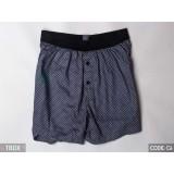Ulasan Celana Boxer Tbox Tboxid C6