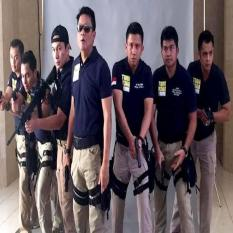 best seller kaos army panjang militer camo tentara tni loreng airsoftIDR220800. Rp 225.000