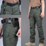 Toko Celana Cargo Tactical Blackhawk Green Army Termurah Jawa Barat