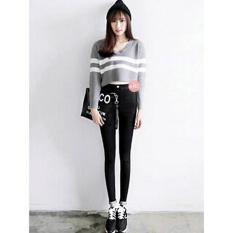 Dapatkan Segera Celana Casseroles Hw Untuk Warna Black