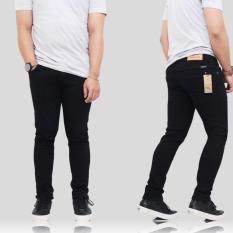 celana chino big size premium / celana chino pria big