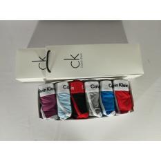 Tips Beli Celana Dalam Kombinasi Paket 6Pcs