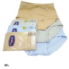 Spesifikasi Celana Dalam Pria Gt Man Bw 3Pc Celana Laki Laki Dewasa Murah Gt Man Terbaru