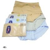 Jual Celana Dalam Pria Gt Man Rpg 704 Bw Per 3 Pcs Lengkap