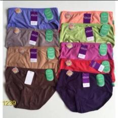 Celana Dalam Sorex Super Soft 1239 Celana Dalam Wanita Dewasa Murah By Tokonees.