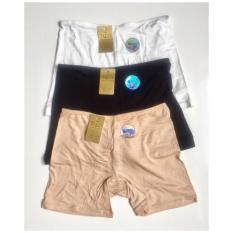Celana Dalam Tally 072