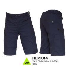 Celana Gunung Pendek Branded/ Celana Hiking Murah Bandung Ahlm 014 - 6Dc9b9