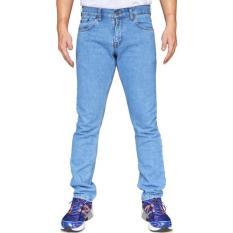 Spesifikasi Celana Jeans Bioblits Ligh Blue Lengkap
