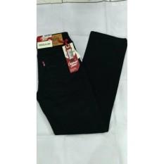 Celana Jeans Cardinal Original Strech Size 28-36