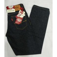 Celana Jeans Cardinal Standar Original New Size 27-38