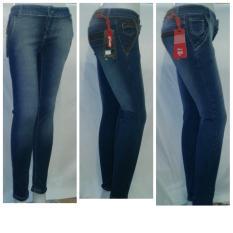 Beli Celana Jeans Ceewek Zikey Skinny Terbaru Termurah Celana Jeans Cewek Online