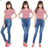 Review Tentang Celana Jeans Cewek Sobek Cakar Jumbo Fashion Lagi Treandy