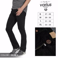 Celana jeans denim cutbray bootcut hitam original distro bandung  - celana jeans denim cutbray bootcut hitam original distro bandung 4806 15978645 6eb4609be99ca821db25356daa8e4d58 catalog 233 - Kumpulan Harga Grosir Celana Jeans Anak Import Bandung Agustus 2018