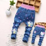 Beli Celana Jeans Import Cjf 179 41Celana Panjang Jeans Anak Perempuan Imported From China Online