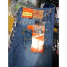 Celana Jeans Lea Bandung - 6A5E7C