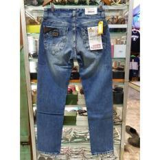 Harga Jaket Jeans Lois Original Terbaru 2019 Cari Banding Harga f187195119