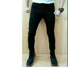Toko Celana Jeans Panjang Jumbo Hitam Yang Bisa Kredit