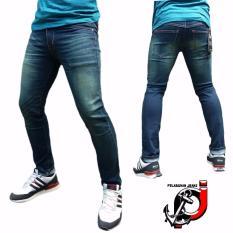 Spek Celana Jeans Panjang Skinny Whiscare Celana Panjang Fifteen Denim Fifteen Denim
