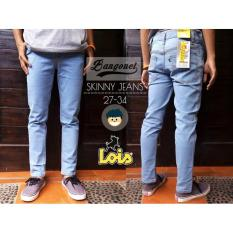 Celana Jeans Pensil Murah Premium Branded - Da69ee