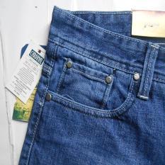 Celana Jeans Pria - CrDinals Fit SlimFIt Branded Berkualitas