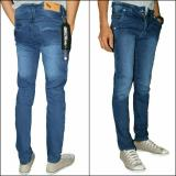 Cara Beli Celana Jeans Pri Celana Panjang Saku Bobok Biowosh