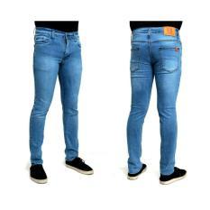 Celana jeans skinny bahan melar pria original made in bandung murah  - celana jeans skinny bahan melar pria original made in bandung murah 8113 76887667 8731f0688c9a8b7d0bc4039e3cc75f50 catalog 233 - Kumpulan Harga Grosir Celana Jeans Anak Import Bandung Agustus 2018