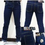 Promo Termurah Celana Jeanscheap Monday Skiny Fit Pria Biowash Celana Jeans Strech Best Seller Cheap Monday Murah
