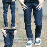 Situs Review Celana Jeans Skiny Fit Pria Birudongker