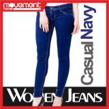 Spesifikasi Celana Jeans Wanita Biru Navy Terbaik