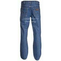 Celana Jeans Wrangler Harga Grosir Pabrik - 96B9ac
