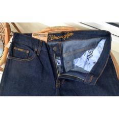 Celana Jeans Wrangler Standar/Basic/Reguler Garmen