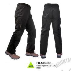 Celana Kargo Panjang Pria Bandung / Celana Hiking Dan O Murah