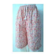 Celana Kolor Pendek Motif / Promo Kolor Pendek Murah / Kolor Termurah