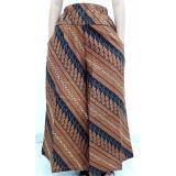 Beli Celana Kulot Panjang Batik Cpb 27 Ck Pitakita Dengan Harga Terjangkau