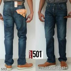 Celana Levis-501 Import - 9A5E96