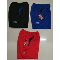 Celana Lining Badminton Terbaru