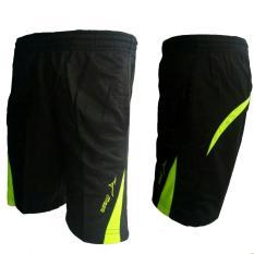 Rp 69.000. Celana Olahraga - Celana Pendek - Celana Badminthon, Tennis, Running, Volly ...