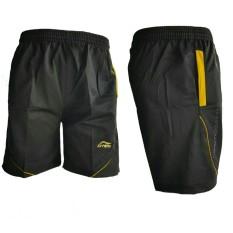 Celana Olahraga - Celana Pendek - Celana Tennis, Badminthon, Futsal, Volly, Sepakbola, Futsal