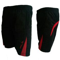 Celana Olahraga - Celana Pendek - Celana Tennis, Badminthon, Futsal, Volly, Sepakbola