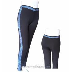 Beli Celana Olahraga Running Cicilan