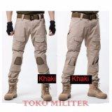 Diskon Celana Panjang 5 11 Tactical Army Militer Cream Branded