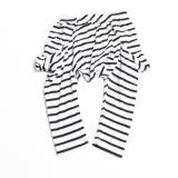 Spesifikasi Celana Panjang Anak Celana Harem Harem Pants Stripe Blang Yg Baik