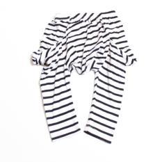 Diskon Celana Panjang Anak Celana Harem Harem Pants Stripe Blang Celana Harem